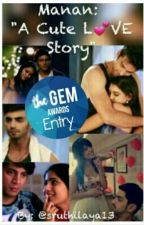 manan- a cute love story द्वारा sruthilaya13