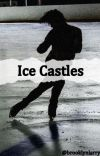 Ice Castles [l.s.] new version cover