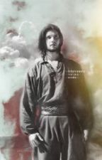 Still In Love With Him (A Prince Caspian Love Story) (A Narnia Fan Fiction) by DepyThePurpleCookie