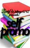 Self- Promotion (Promote Your Stories!) cover