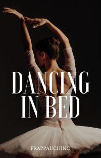 Dancing in Bed cover