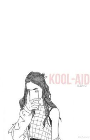 kool-aid - l.h [ON HOLD//CRINGE] by pokesurpuffs