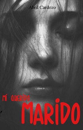 Mi Querido Marido✓ by morena_catinga30