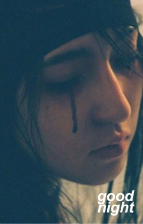 goodnight ー jonghyun by realjonghyun90