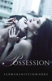 Possession (Editing) cover