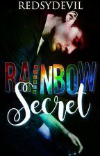Rainbow Secret von RedsyDevil