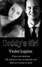 Daddy's Girl by FlexiRuler
