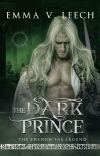 The Dark Prince. (Book 1) cover