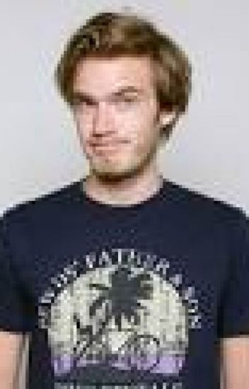 The Struggle (a Pewdiepie x Reader Fanfic