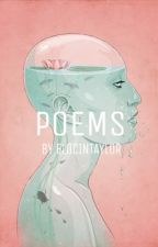 Poems by elocintaylor