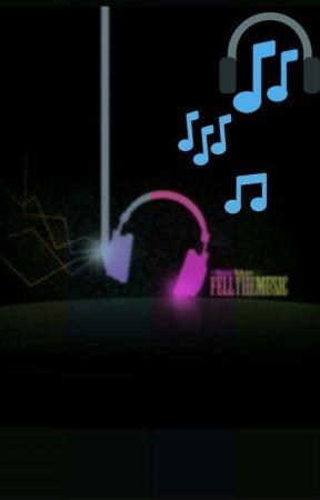 < Şarkılardan Alıntılar > by -greeneye-
