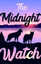 The Midnight Watch by Aellix