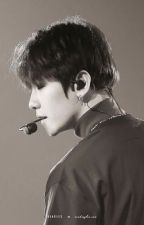 [FICTIONAL GIRL-EXO BAEKHYUN] YOU ARE MY ANSWER bởi jinferno_