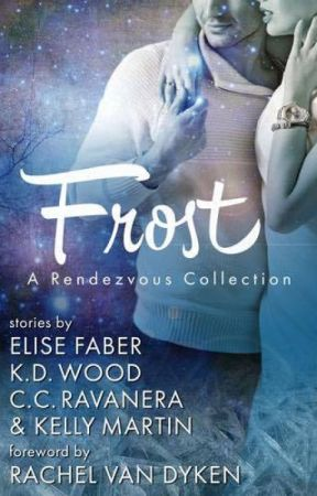 Wishes (Part of Frost: A Rendezvous Collection) by CCRavanera