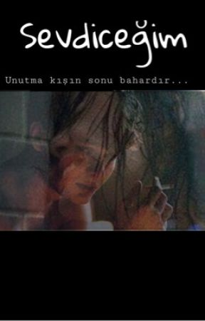 Sevdiceğim  by Feyza_Aksu