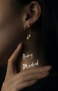 Being Marked | ✔️ cover