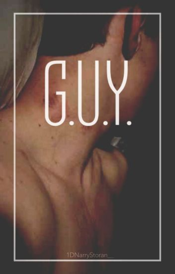G.U.Y. - Narry