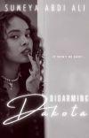 Disarming Dakota | ✓ cover