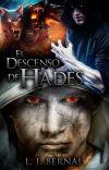 El Descenso De Hades © cover