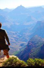 Top 10 Profiles of Traveller David Linzey by davidlinzeyus