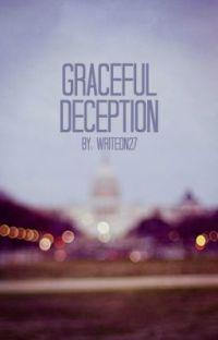 Graceful Deception cover