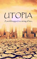 Utopia by jingling