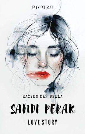 SANDI PERAK by Popizu04