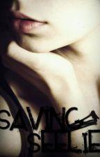 Saving Seelie by Mojoe-jojo