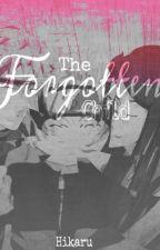The Forgotten Child (A Naruto Fan-Fic) Book 1 by Chiyuki621