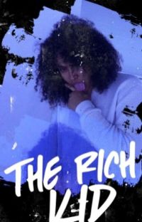 The Rich Kid (sXs) cover