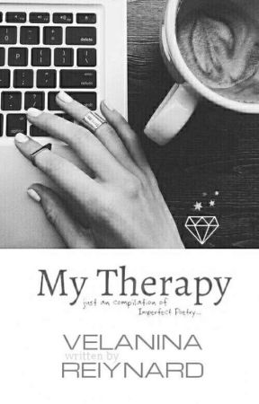 My Therapy by velabil
