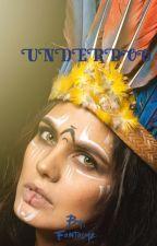 UNDERDOG by Fantasyz
