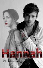 Hannah od Liliht23