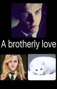 A brotherly love cover