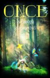 Once Is Enough cover
