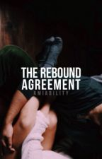 The Rebound Agreement ✔ by amiability