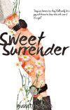 Sweet Surrender cover