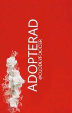 ADOPTERAD | OR av cuddlyfoooer