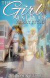 The Girl Next Door. (Harry Styles) cover