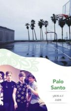 Palo Santo: //[Muke, Cashton]\\ Boyxboy; Girlxboy: by deletedaccount16
