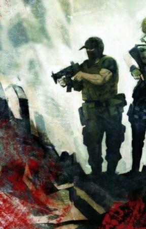 Anime Fans Unite: The Start of World War III by DiabolikBunny