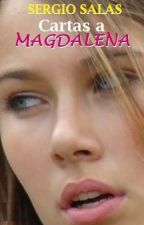Cartas a Magdalena by SergioSalas497