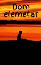 Dom elemetar by Henrykue