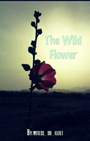 The Wild Flower[ discontinued  ] by Akward_Oreo