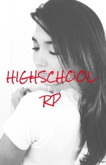 Highschool RP