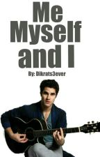 STARKID Me Myself and I  by Dikrats3ever