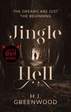 Jingle Hell [Complete] by Azanthiel