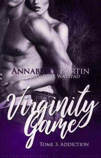 Virginity Game [VF] Et Après ? cover