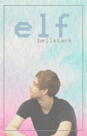 elf. by BellStark