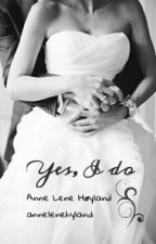 Yes, I do by AnneLeneHyland